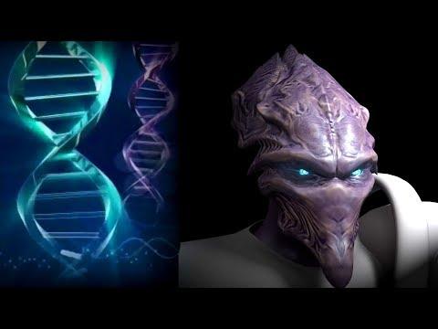 [Хроники StarCraft]  ФИЗИОЛОГИЯ  ПРОТОССОВ