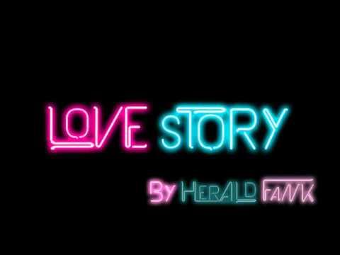 Taylor Swift - Love Story (1989 Version)