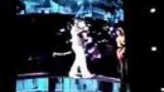 Vasco Rossi - Medley Rock 2008 (Live Ancona)