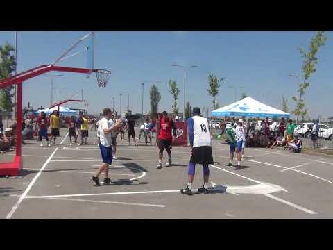 Проект «Мы со спортом очень дружим». Воспитателям детских