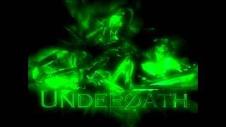 Underoath - It's Dangerous Business Walking Out Your Front Door (8 bit)