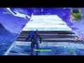 From Controller to PC Day 1 | Fortnite Battle Royale