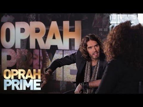 Can Addicts Be Helped If They're Not Ready?   Oprah Prime   Oprah Winfrey Network