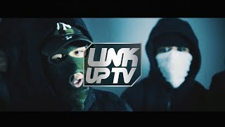 NitoNB - Disclaimer | Link Up TV