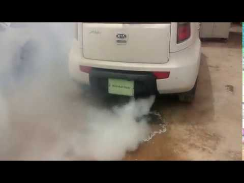 HHO technology car engine carbon cleaning machine-hydrogen engine cleaning