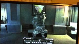 xiCreated- , teammate of SIC4RIO_COBRA , is headless !