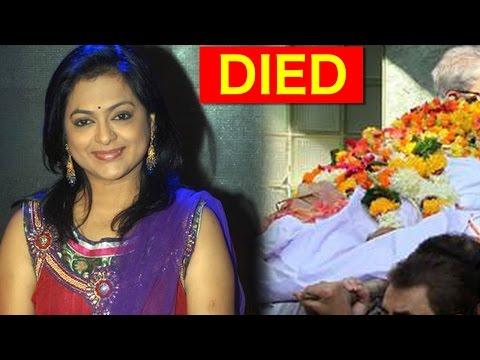 Marathi actress Ashwini Ekbote dies at Pune LIVE during stage performnace  Marathi   bollywood