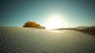 Telesma - Egyptian Sun