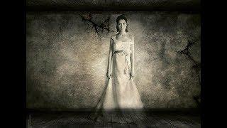 Экстрасенсы в Новороссийске. Призрак невесты на семи ветрах