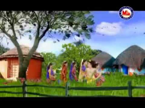 posted by krishna Malayalam Album DevotionalMizhiyazhaku Nirayum Radha Ambilikannan   IndianWap Mobi