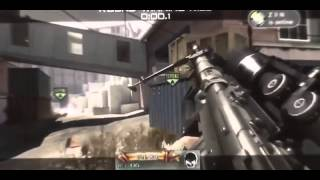 mustwatch best cod community montage 2015 trickshotting mw2 bo2