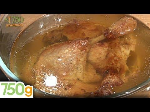 recette-confit-de-canard-maison---750g