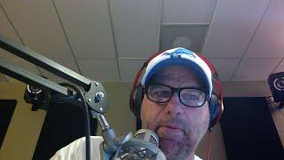 Lex & Terry Radio Network Live