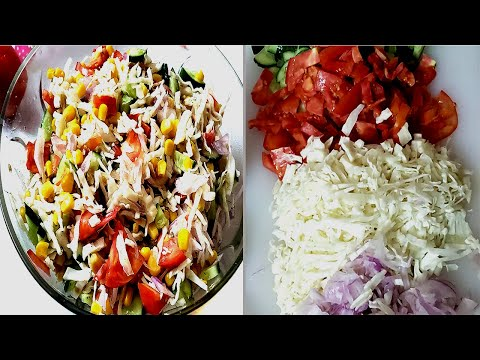 high-protein-lunch-salad-for-weight-loss