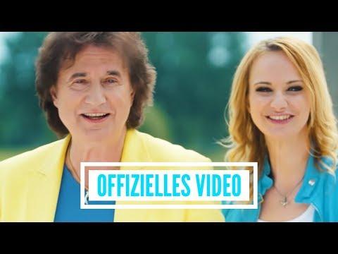 Olaf der Flipper & Pia Malo-Sommer in Deutschland (offizielles Video aus dem Album