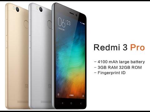 cara-flash-dan-recovery-xiaomi-redmi-3s-pro