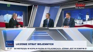 Polski punkt widzenia 30.01.2019