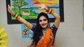 Bengali Jabra FAN Song Anthem Dance | Byapok Fan - Anupam Roy | Shah Rukh Khan | # FanAnthem