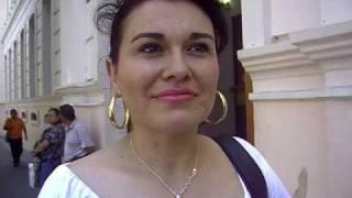 GNN NOTISAN entrevista a Eddys Casas de Cáchira NS Colombia