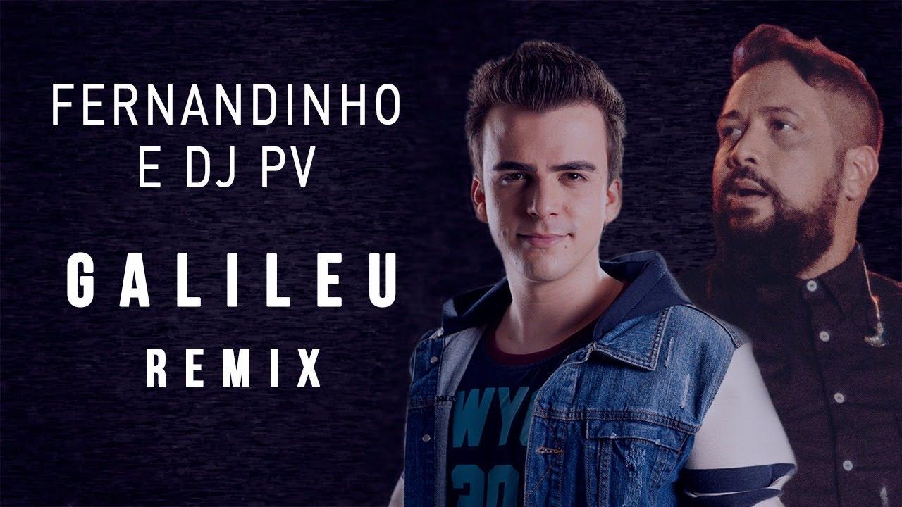 GOSPEL DOWNLOAD PV MUSICAS GRATUITO DJ DO