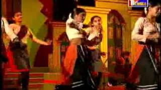 Neela Wickramasinghe - Master sir.3gp