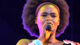 "ZAHARA. Lizalise idinga lakho Thixo wenyaniso ""God of truth fulfill your promise"""