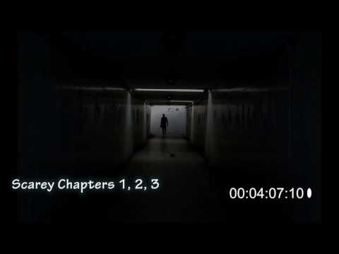Scary Background Atmospheres - DARK SUSPENSEFUL DRAMATIC music movie film scene instrumentals