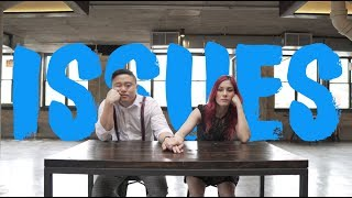 Julia Michaels - Issues   Andrew Phan + Carly Carroll Choreography