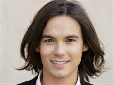 Tyler Blackburn  Find a Way