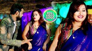 Titu Remix का सुपरहिट होली गीत  2018 - 32 Marad Ke Ego Mehariya - Holi Ke Rang - Bhojpuri Holi Songs