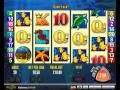 Dolphin Treasure Pokies Slots - Big Win on Aristocrat Free Spin Games
