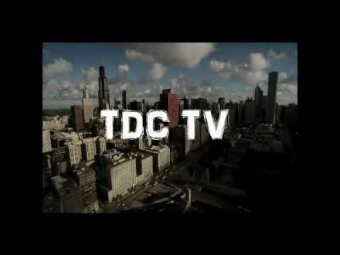 TDC TV COMMERCIAL PROMO
