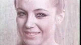 Смотреть клип Крематорий - Танго На Облаке