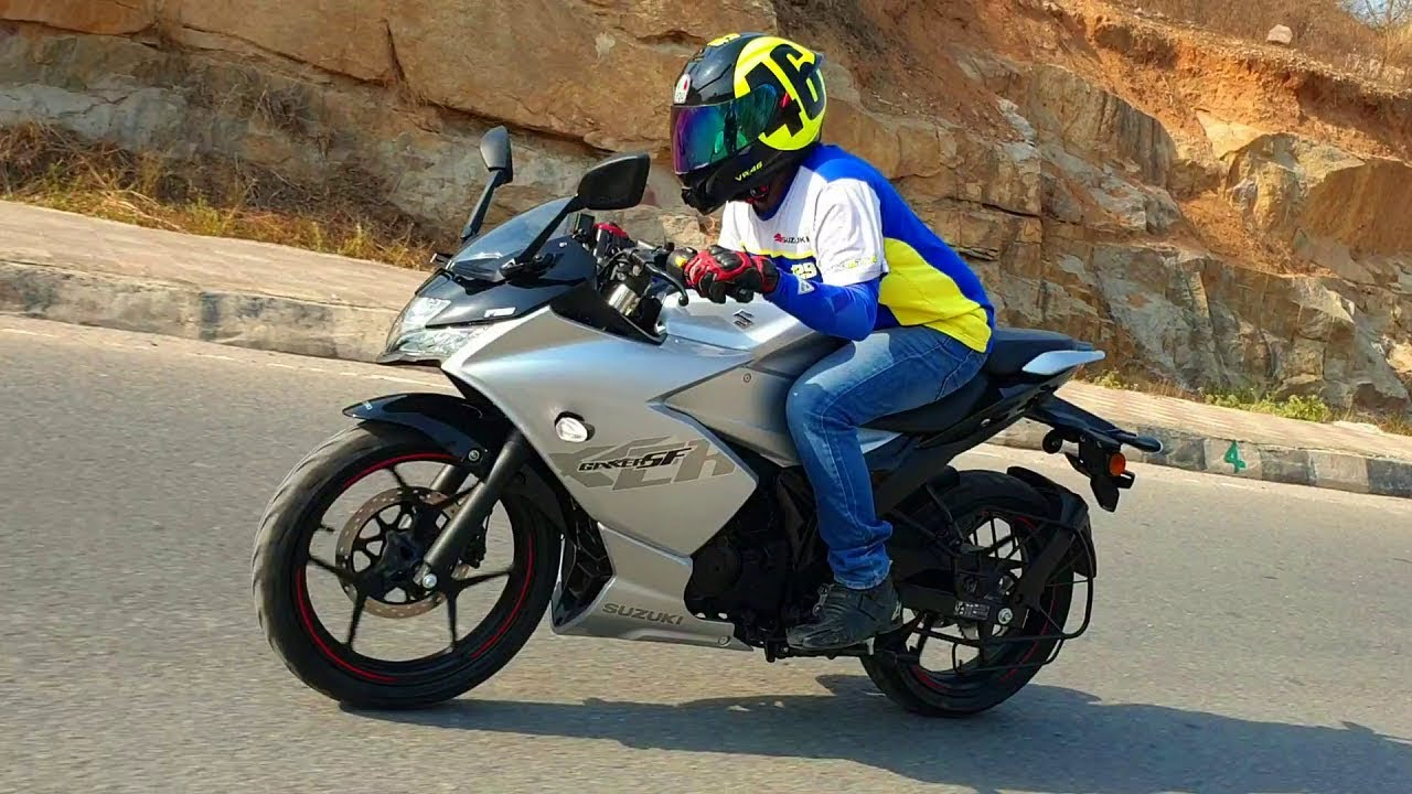 Yamaha RX 100: Yamaha is going to launch a bike at a price of Rs