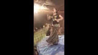 Rang mohol opara balas lela maela sex dans