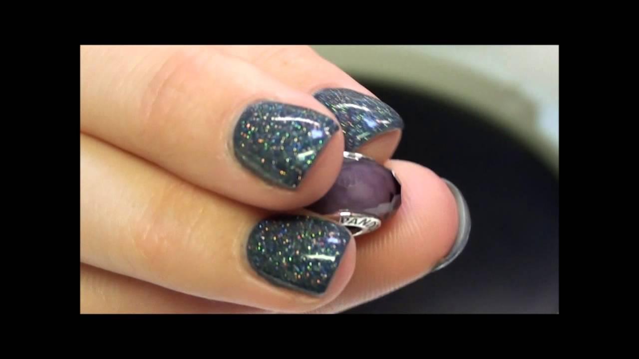 e3bc32ac16e Pandora Fascinating Murano Glass Charms at Argento - YouTube