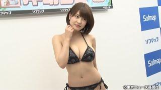 芸能情報はインターネットTVガイド(http://www.tvguide.or.jp/)で!】...