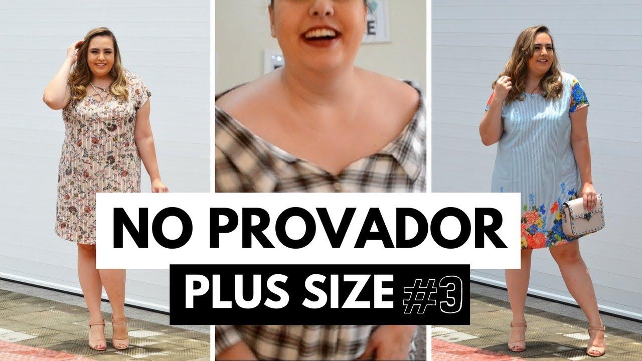 5b265fdcc Provando roupas Plus Size lojas online    por Ana Luiza Palhares ...