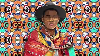 Samthing Soweto -  Thanda Wena Pt2