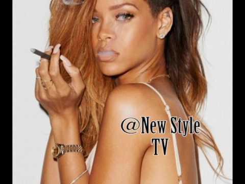 Alkaline ft Rihanna -New Official Remix (Wild Thoughts)