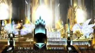 Heaven The Game- Fan Trailer