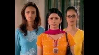Zee World: The Promise