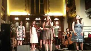 The Unthanks-