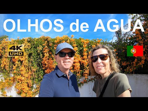 Alcanena olhos de agua from YouTube · Duration:  3 minutes 55 seconds