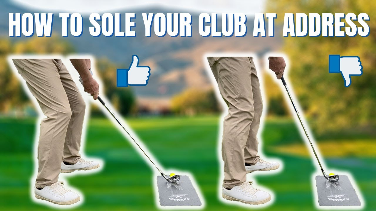 When Golf Clubs Open – What Affects Your Swing?