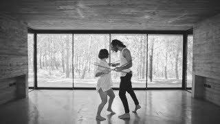 [3.63 MB] TIAGO IORC - Me Tira Pra Dançar