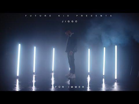 JIGGO - FÜR IMMER prod. by Anteven [Official Video]