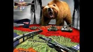 Russian Military Power - Вооруженные Силы Российской Федерации