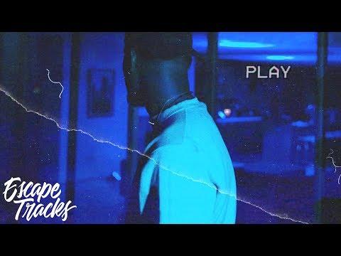 Bryson Tiller - Patient ft. Che Ecru