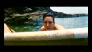 VICENTICO - PAISAJE (Film Viudas)